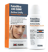 isdin_active_unify