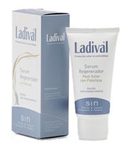 ladival_serum