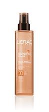 lierac_sunific_aceite