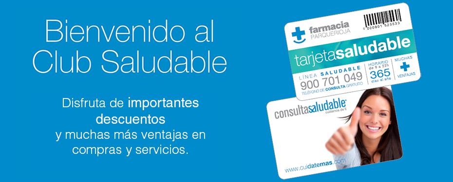 0600_tarjeta_saludable