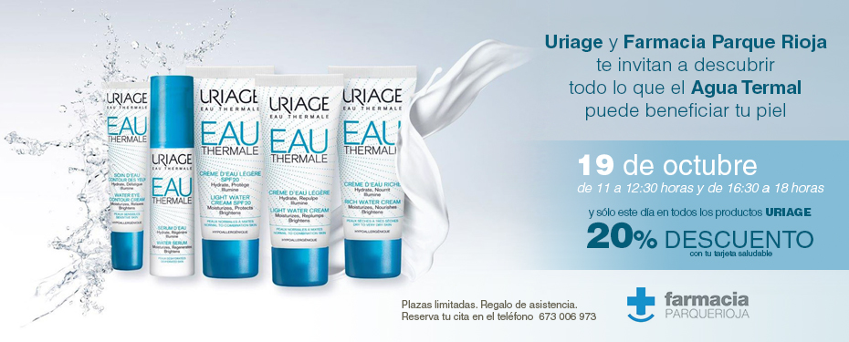 EVENTO URIAGE BLOG