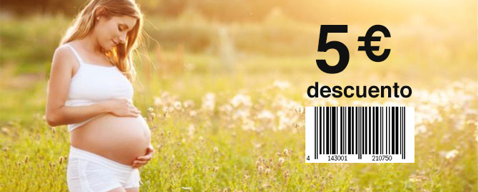 descuento madres post blog