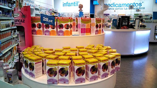 lineal farmacia 1