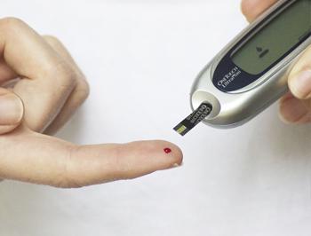 Detección Precoz de Diabetes