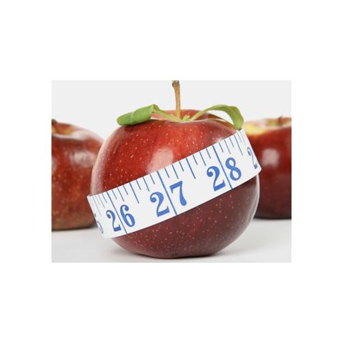 Consulta dietética