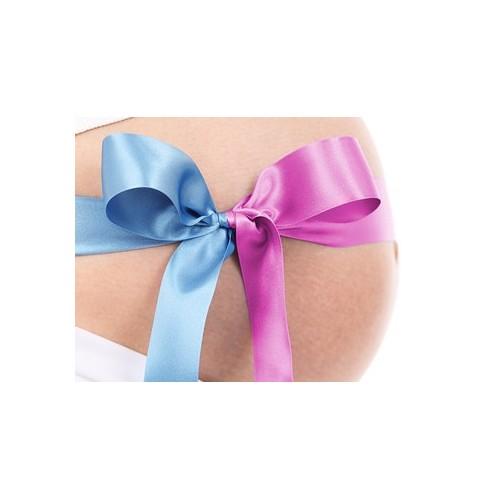 Masaje Circulatorio Especial Embarazadas