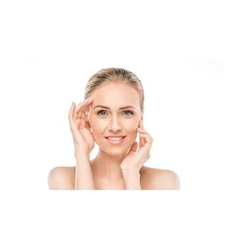 Dermolimpieza Facial