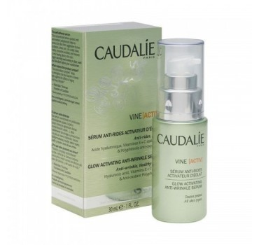 CAUDALIE VINEACTIV SERUM 30ML