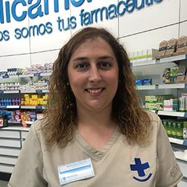 Marina Sáenz Díez Silva
