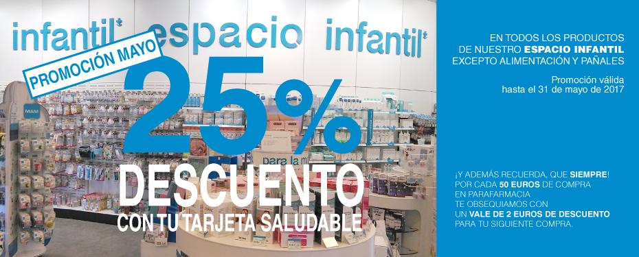 Infantil-Mayo-Farmacia-Parque-Rioja
